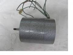 OSC motor-22, item code 36971