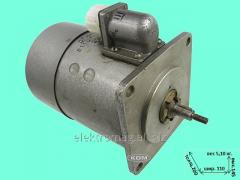 DGN motor-3, item code 33058