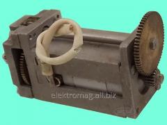 Motor HP-31, item code 31706