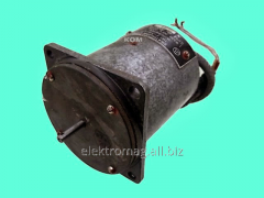 Motor g-31A, product code 36334