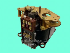 A-600 electric motor, product code 34768