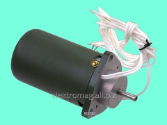 DPU87 electric motor, product code 39471