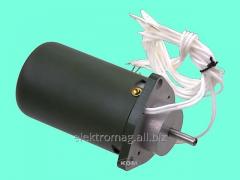 Электродвигатель 2АСМ, код товара 37423