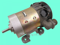 DP-r motor-0.15, product code 34273