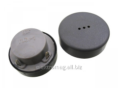 Loudspeaker PDK-1, item code 32143