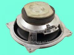 Громкоговоритель 25ГД-26Б, код товара 39009