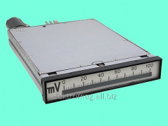 M1730A voltmeter, product code 35263
