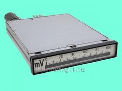 Вольтметр М1730А, код товара 35263
