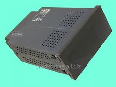 F296 voltmeter digital, product code 38572