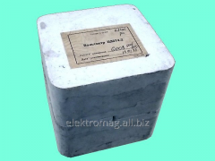 Voltmeter digital F298, product code 39327