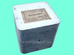 Voltmeter M325, product code 39734