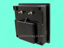 Voltmeter, M333K product code: 34765