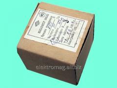 The E8025 voltmeter - 0-100 V, a product code