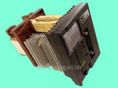 Block power BVO-6-28/630-301 U3, product code