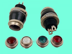 Adjusting fittings for LS220 lamp, a product code