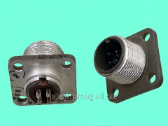 ONTs-RG-09-4/14-V1 connector, product code 36752