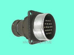 Connector 2RMD27BPE19Sh5V1, product code 33285