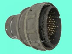 Connector 2RMT39KPE45Sh2V1V, product code 33313