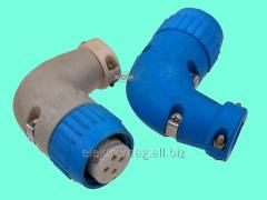 Connector ŠR20U4NŠ8N-m, product code: 29077