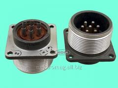 2RTT28B7Š11V connector, product code 38542