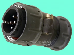 2RTT28KPÈ7Š11V connector, product code 35356