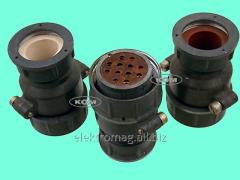 2RTT32KPÈ12G16V connector, product code 37389