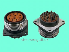 Connector 2RT32P10EG1, product code 29723
