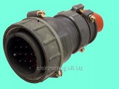 2RTT40KPN16Š23V connector, product code 36772