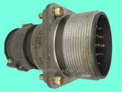 ShRG40PK16NSh2 connector, product code 33316