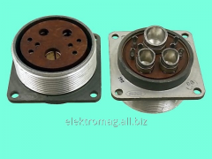 2RTT48B9G26V connector, product code 38537