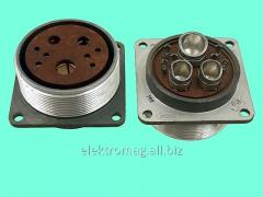 2RTT48B9G26V connector, product code 38537