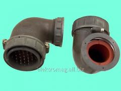 Connector 2RTT48KUE26Sh29V, product code 38724