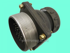 ShRG48PK26NSh2 connector, product code 33063