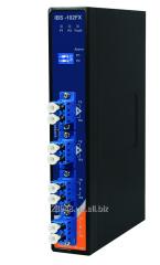 Switch IBS-102FX