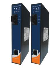 Media IGMC-1011GF converter