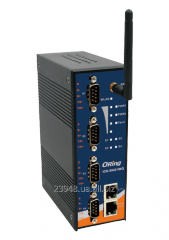 Server of the serial interfaces IDS-5042-WG/IWG