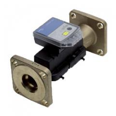 Ultra-sonic flowmeter Ultraheat 2WR7