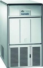 Ледогенератор Icematic E 25