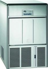 Ледогенератор Icematic E 35