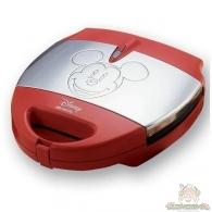 Ariete 198/4 toaster