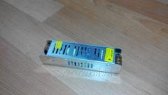 LM40-1H-DM power supply unit (pulse, 12B, 3A)