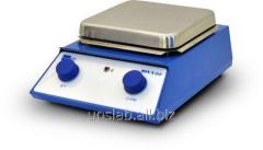 Magnetic Stirrer RIVA-02