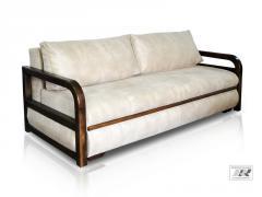 "Sofa ""Comfort 3"