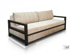 "Sofa ""Comfort 4"