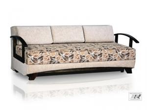 Многофункционнальный диван