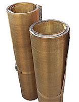 Sieve brass, chrome-nickel sieve, sieve, sieve