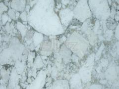 Limestone of small fraction of 0-30 mm Limestone