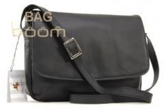 Women bag of Visconti Clara (3190)