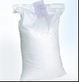Salt in bags