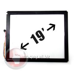 I-touch LED 19 '